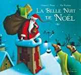 La belle nuit de Nöel