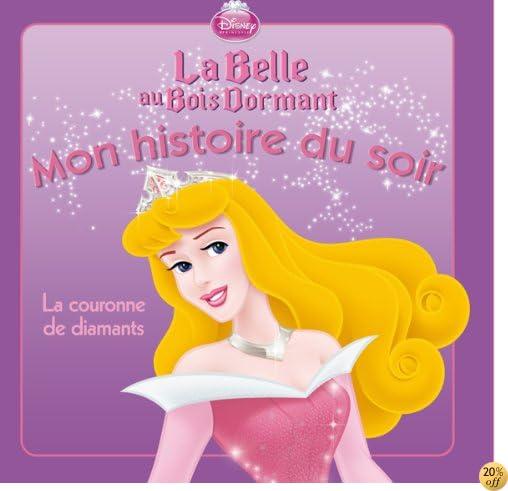 Books By Walt Disney_witch 10 Un Pont Entre Deux ...
