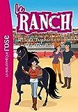 Le ranch. 22, Le trophée des familles