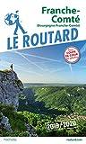 """Afficher """"Franche-Comté"""""""