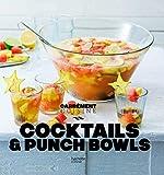 """Afficher """"Cocktails et punch bowls"""""""