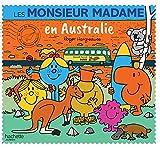 Les Monsieur Madame en Australie