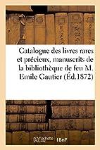 Essais de sociologie by Marcel Mauss