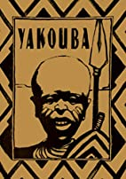Yakouba by Thierry Dedieu