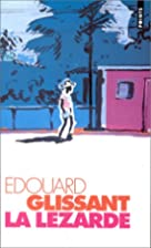 La lézarde by Edouard Glissant