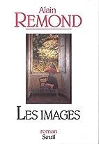 Images (les) by Remond
