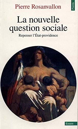 La nouvelle question sociale