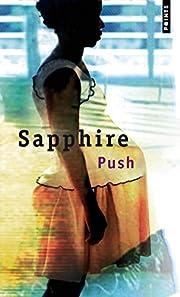 Push – tekijä: Sapphire