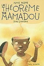 Le théorème de Mamadou by…