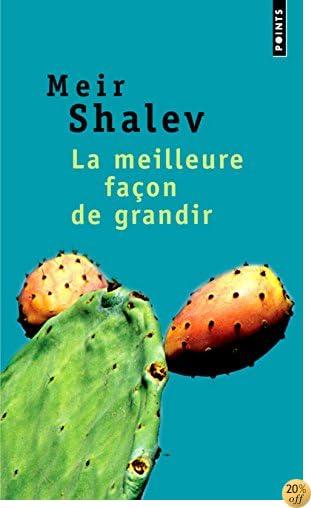 Libros de meir shalev - meir shalev
