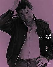 Tout Desproges (1DVD) (French Edition) de…