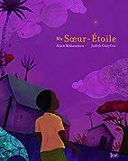 Ma Soeur-Etoile by Alain Mabanckou