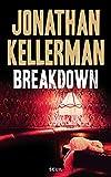 Breakdown: roman