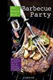 "Afficher ""Barbecue party"""
