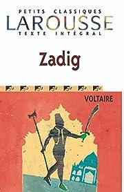Zadig af Voltaire