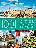 """Afficher """"1001 sites à voir en France"""""""