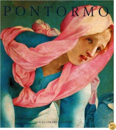 By Philippe Costamagna Pontormo Catalogue Raisonne De Loeuvre Peint Lire Pdf