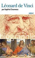 Leonard de Vinci (Folio Biographies) (French…