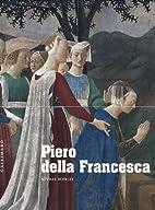 Piero della Francesca: from Arezzo to…