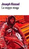 "Afficher ""Collection Folio n° 2696 La steppe rouge"""