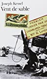 """Afficher """"Collection Folio n° 3004 Vent de sable"""""""
