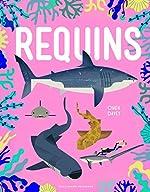 Requins - Owen Davey