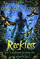 Reckless (Tome 2)