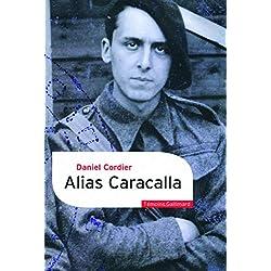 alias caracalla