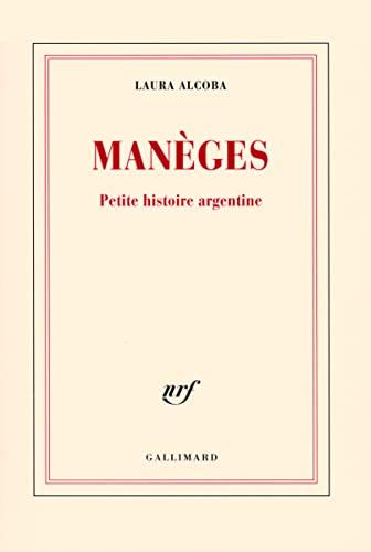 Manèges