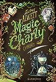 Magic Charly.