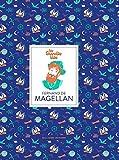 """Afficher """"Fernand de Magellan"""""""