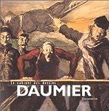 """Afficher """"Daumier"""""""