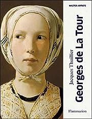 Georges de la Tour: Compact Edition (Master…