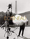 Doisneau : portraits of the artists / Robert Doisneau