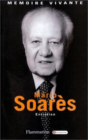 Mário Soarès