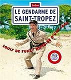 Le gendarme de Saint-Tropez : Louis de…