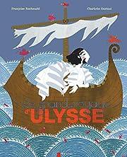 Le grand voyage d'Ulysse de…