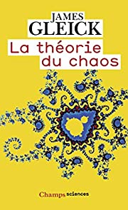 La théorie du chaos (French Edition) by…
