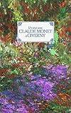 """Afficher """"Un jour avec Claude Monet à Giverny"""""""