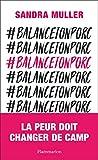 #balancetonporc