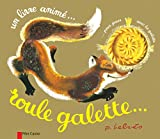 "Afficher ""Roule galette"""