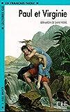 Paul et Virginie : par Jacques-Bernardin-Henri de Saint-Pierre ... ..