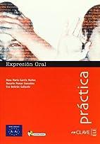 Practica Expresion Oral CD-iniciacion…