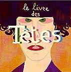 Le livre des têtes by Claire Didier