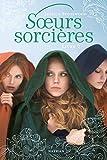 """Afficher """"Soeurs sorcières n° 2"""""""