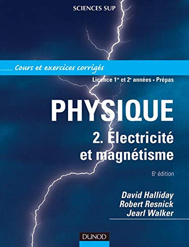 ondes et particules terminale s exercices