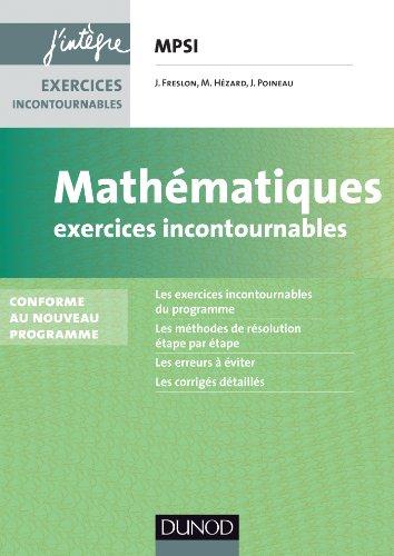 Search Results For Mathématiques Problèmes Et Exercices