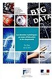 Les données numériques