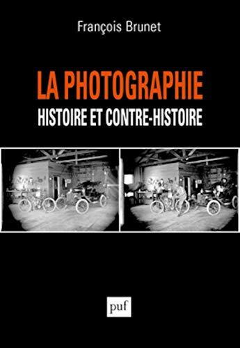 La photographie