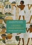 L'Égypte pharaonique